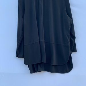 Lauren Ralph Lauren Tops - Lauren Ralph Lauren plus size top tunic